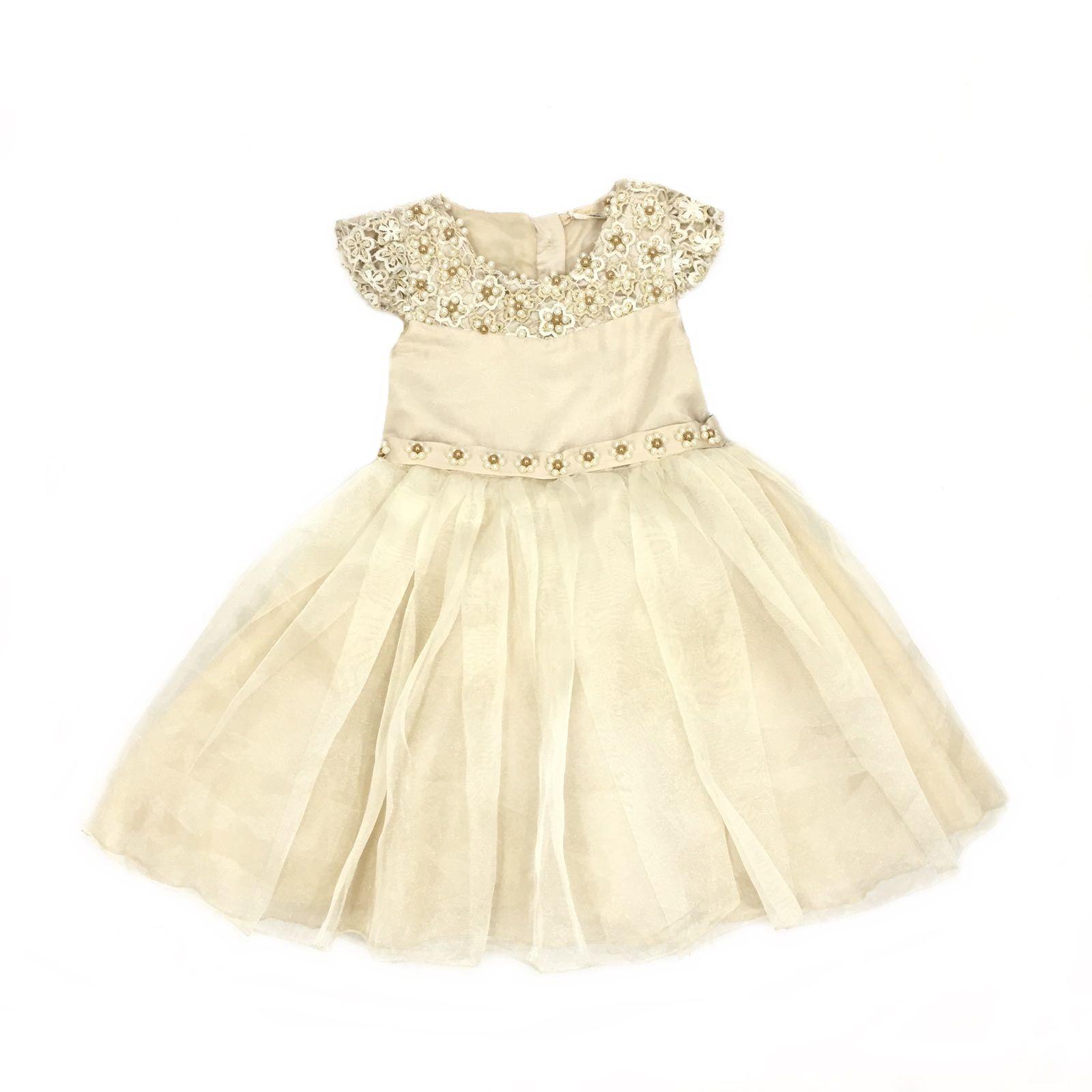 Vestido Petit Cherie 11.07.31002