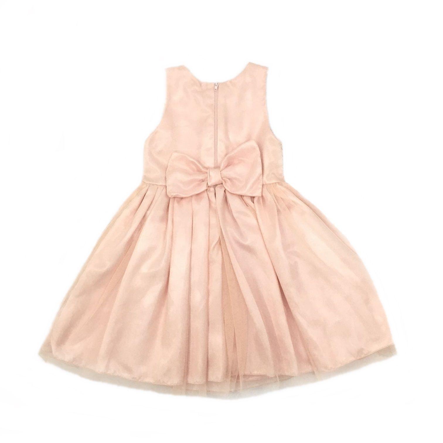 Vestido Petit Cherie 11.07.31052