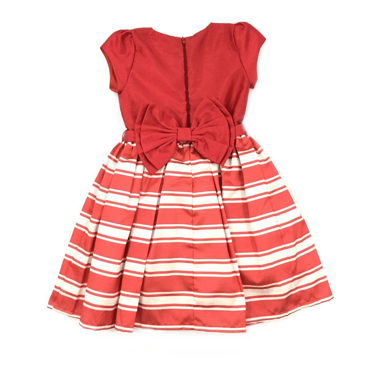 Vestido Petit Cherie 11.10.31114