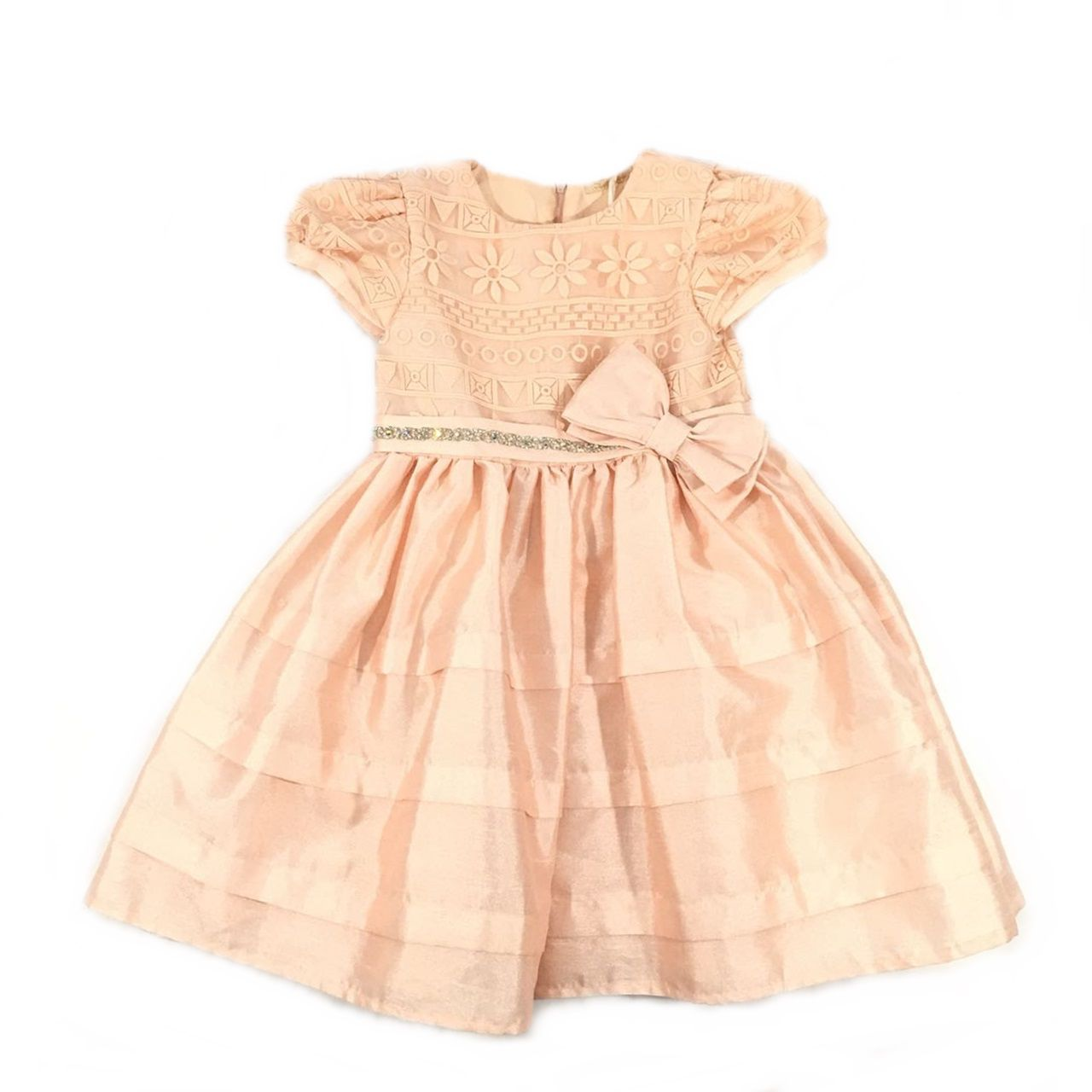 Vestido Petit Cherie 11.10.31234