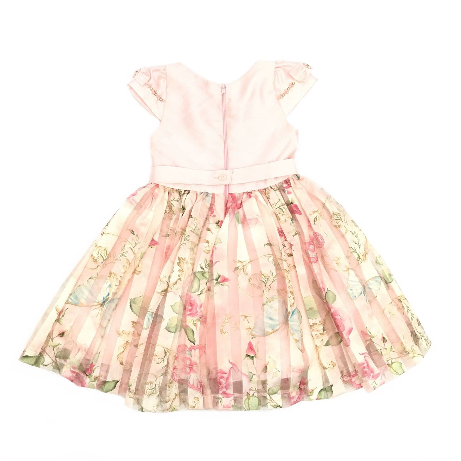 Vestido Petit Cherie 11.11.31060