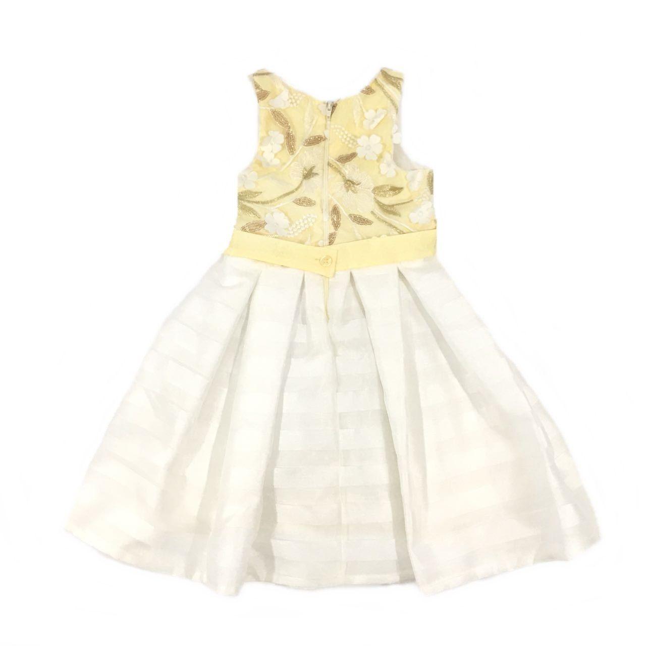 Vestido Petit Cherie 11.11.31272
