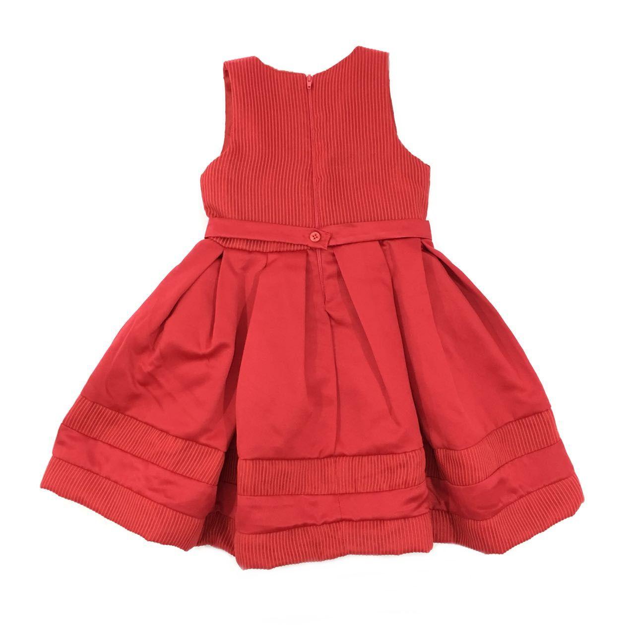 Vestido Petit Cherie 11.11.31336