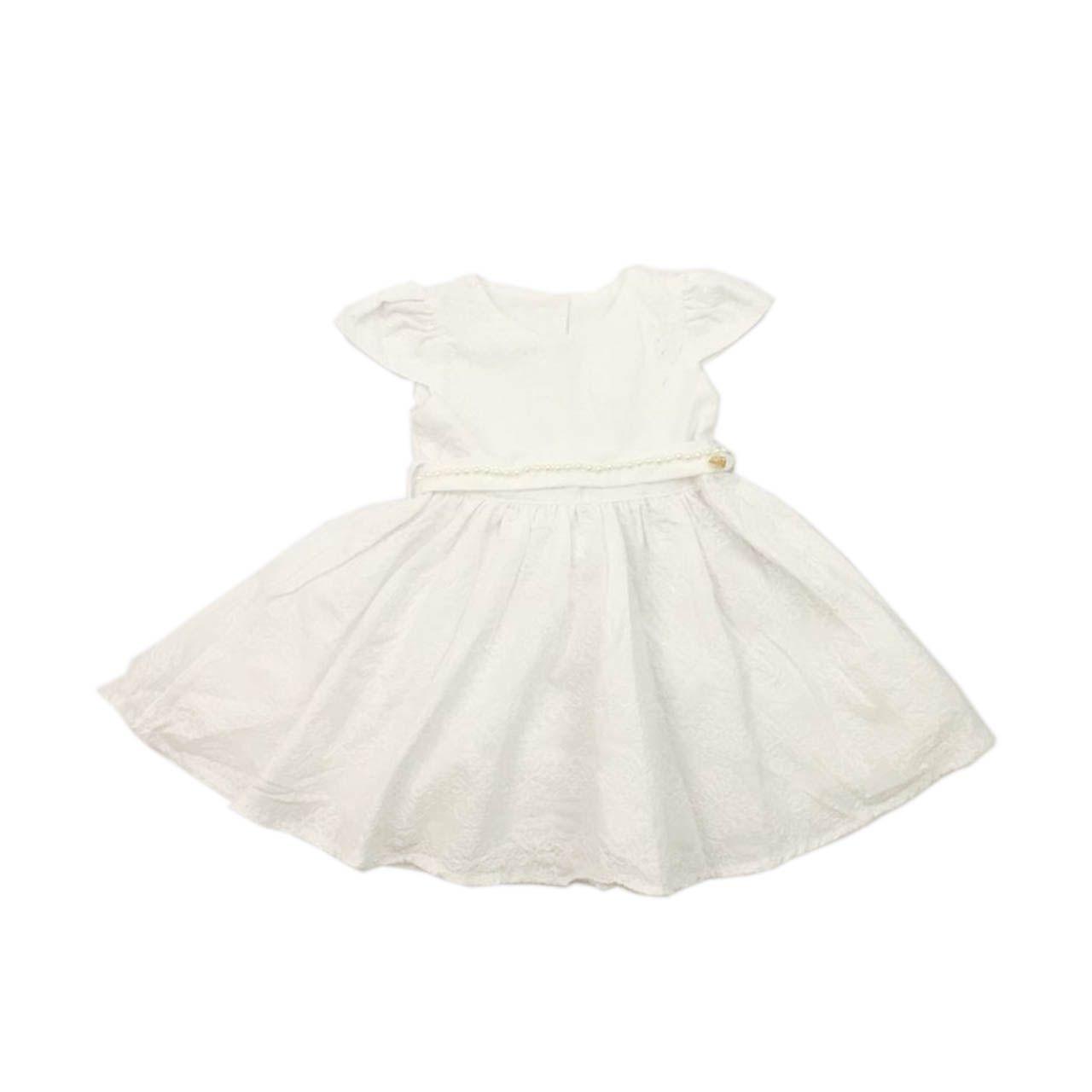 Vestido Pupi 11.12.389