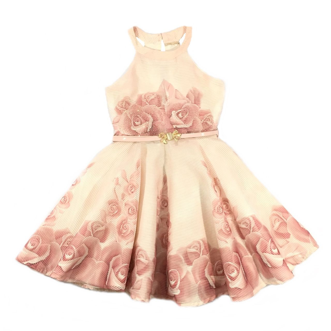 Vestido Petit Cherie 10.11.31026