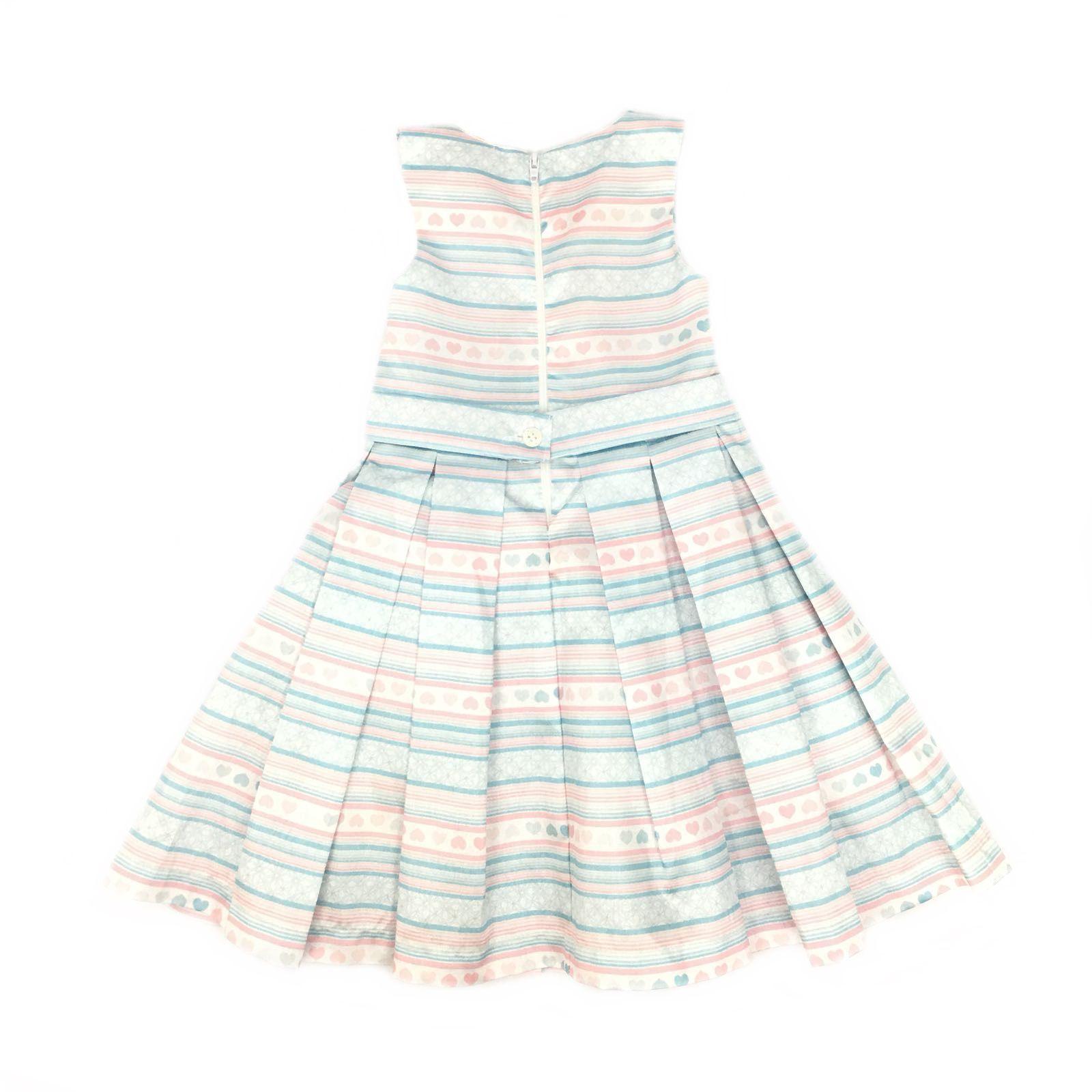 Vestido Petit Cherie 11.12.31184