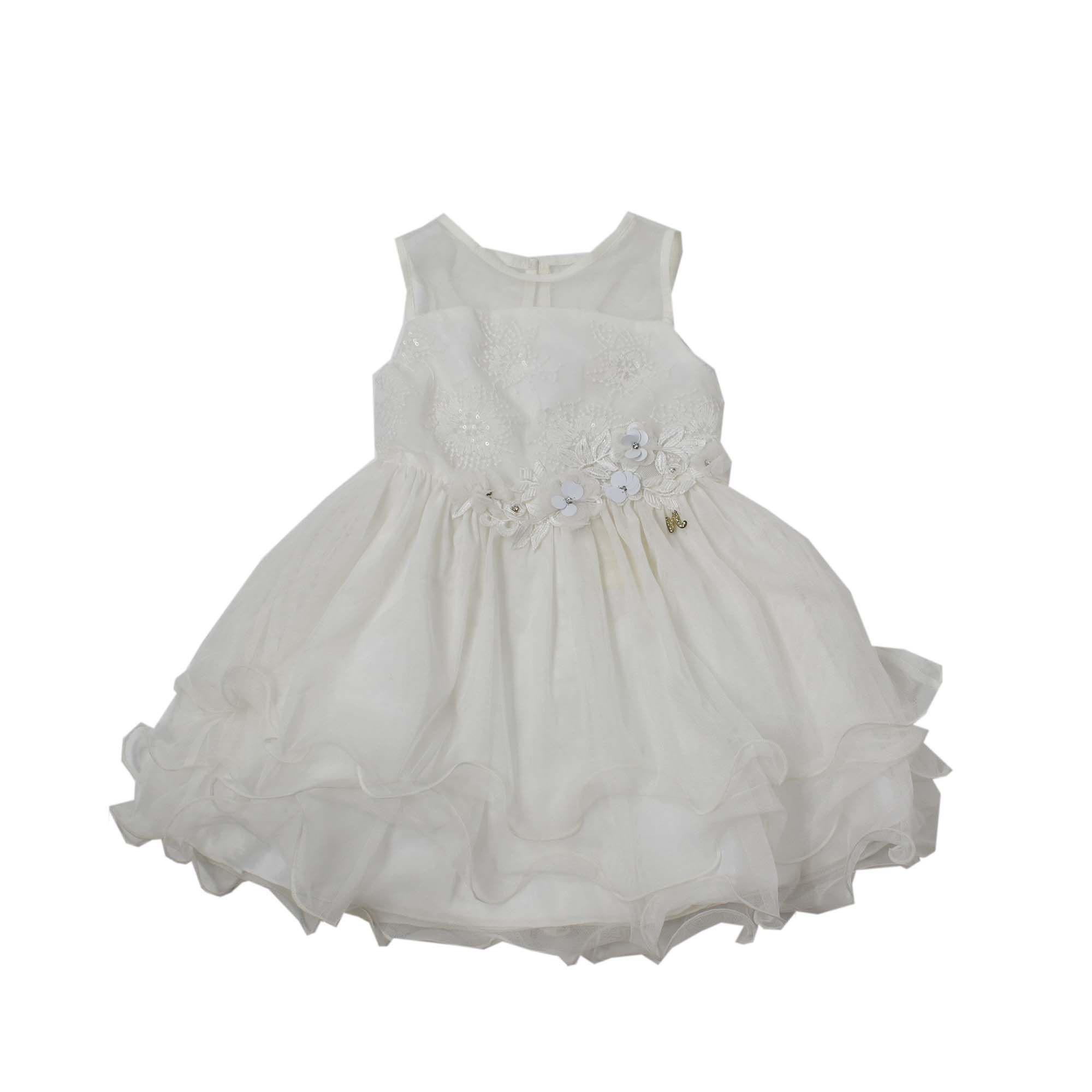 Vestido Petit Cherie 11.12.31278