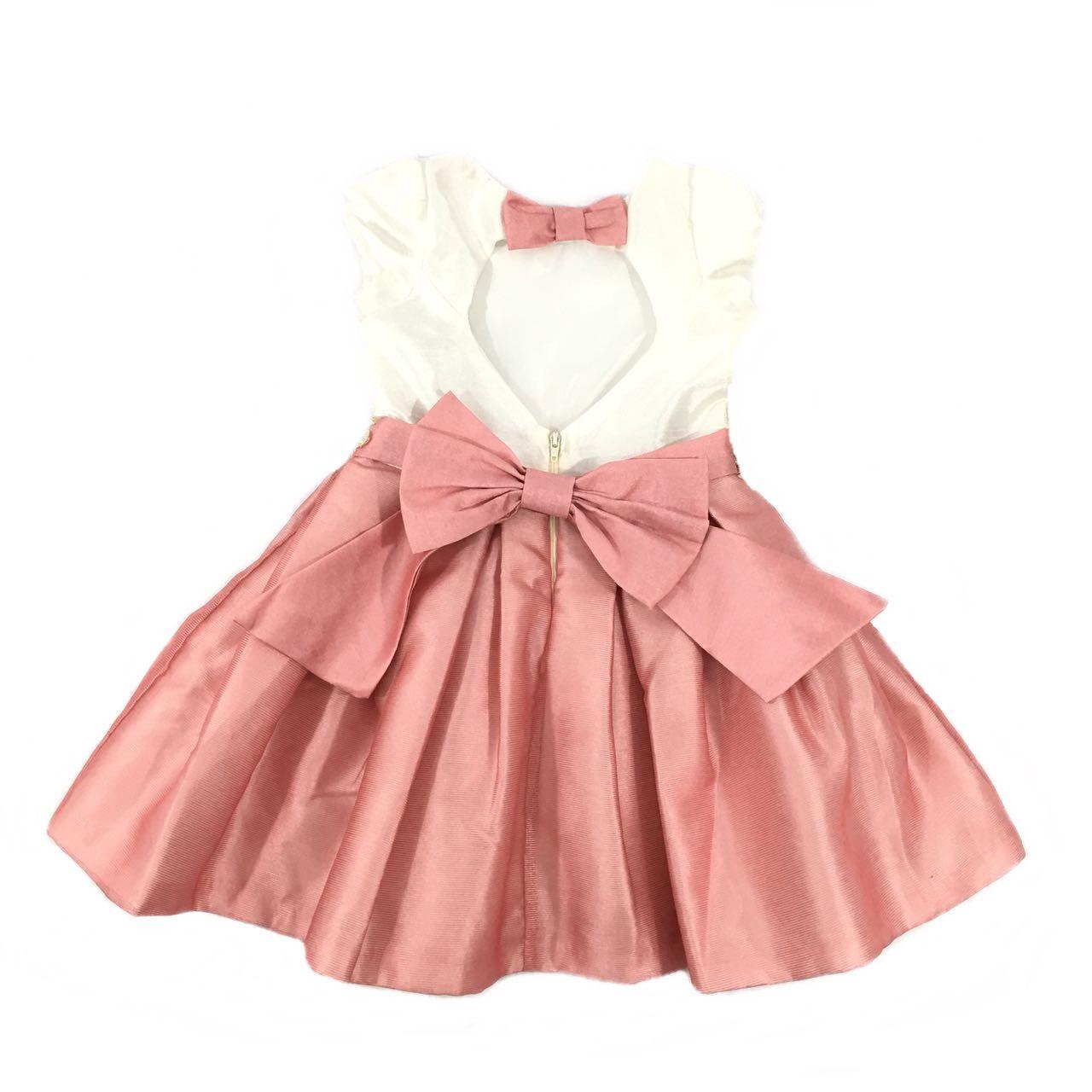 Vestido Petit Cherie 11.12.31288