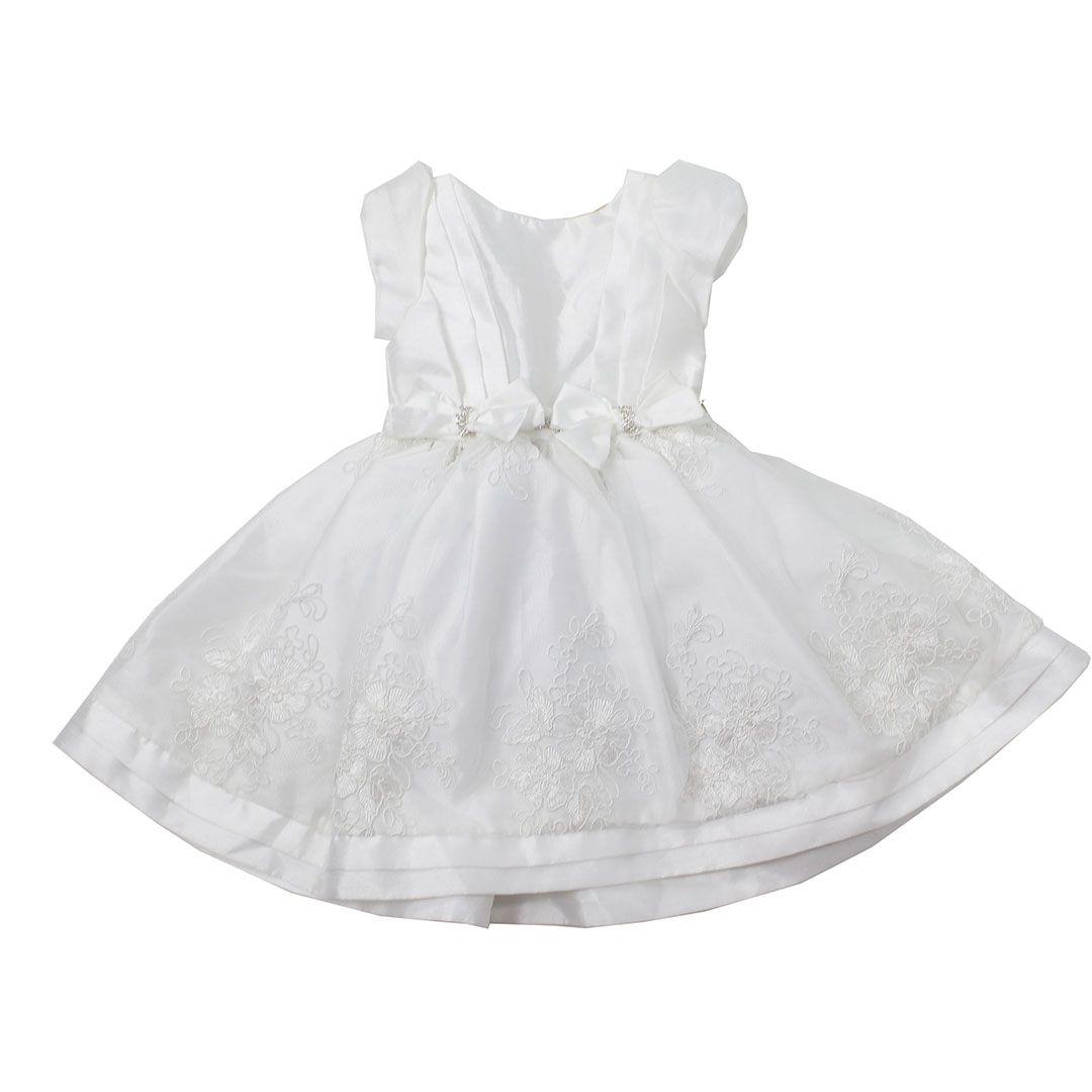 Vestido Petit Cherie 11.12.31350
