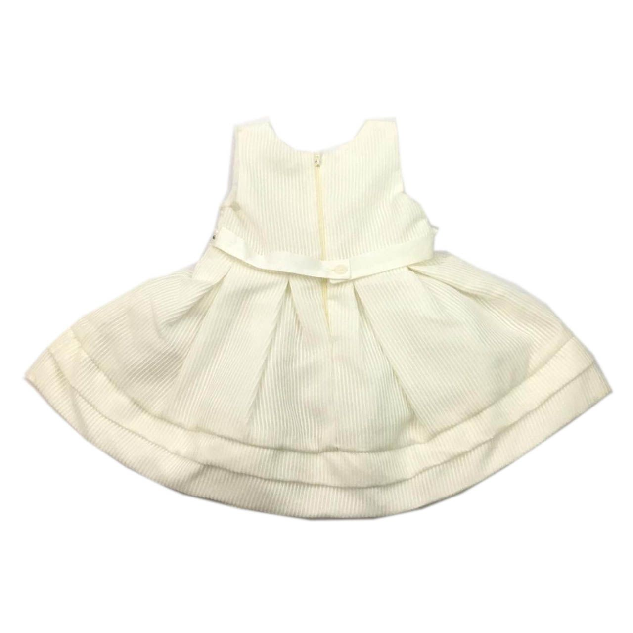 Vestido Petit Cherie 30.11.31108