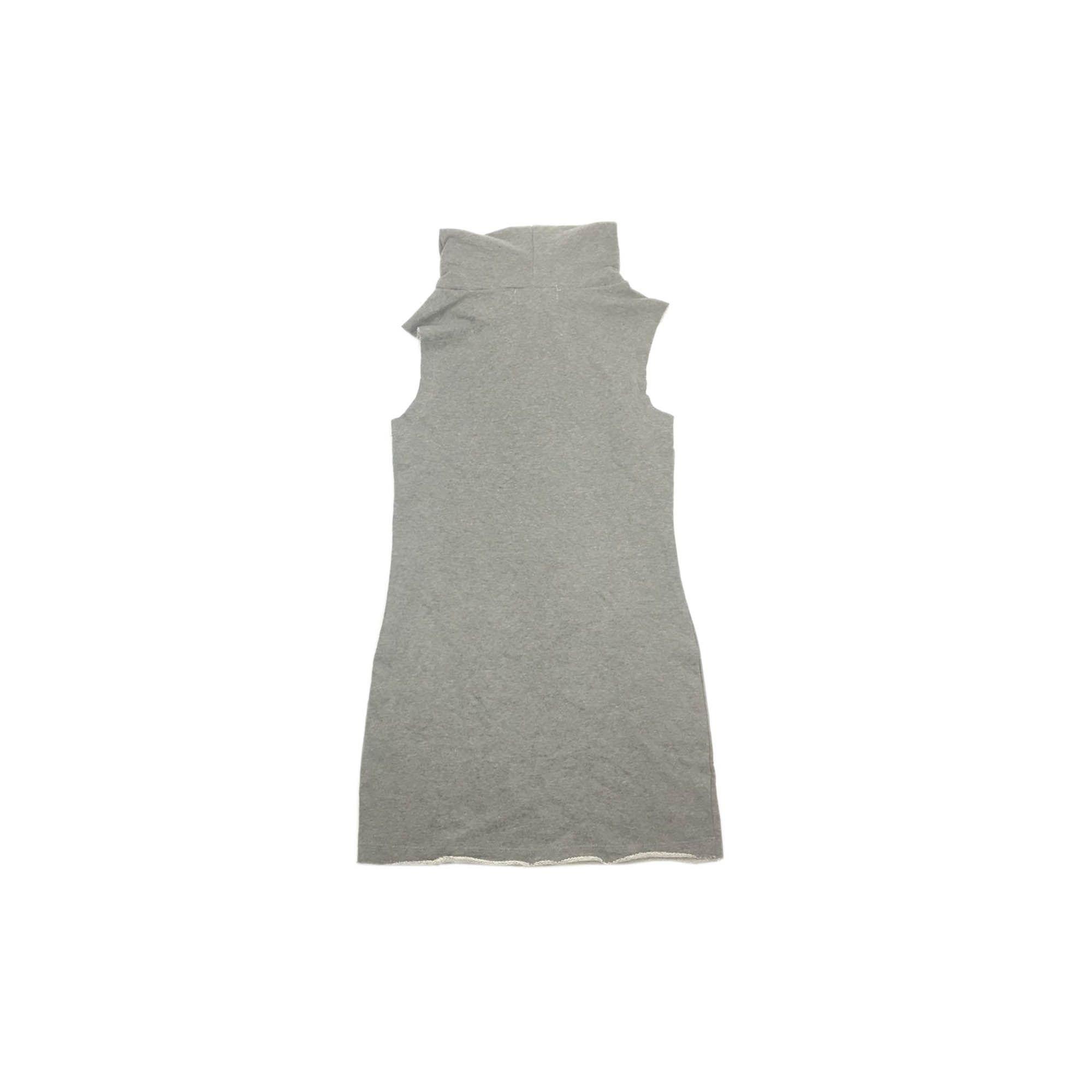 Vestido Petit Gateau 8136