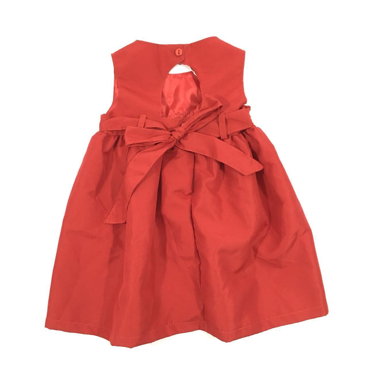 Vestido Póssum 967-0
