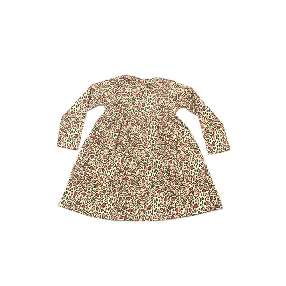 Vestido Pulla Bulla 055249