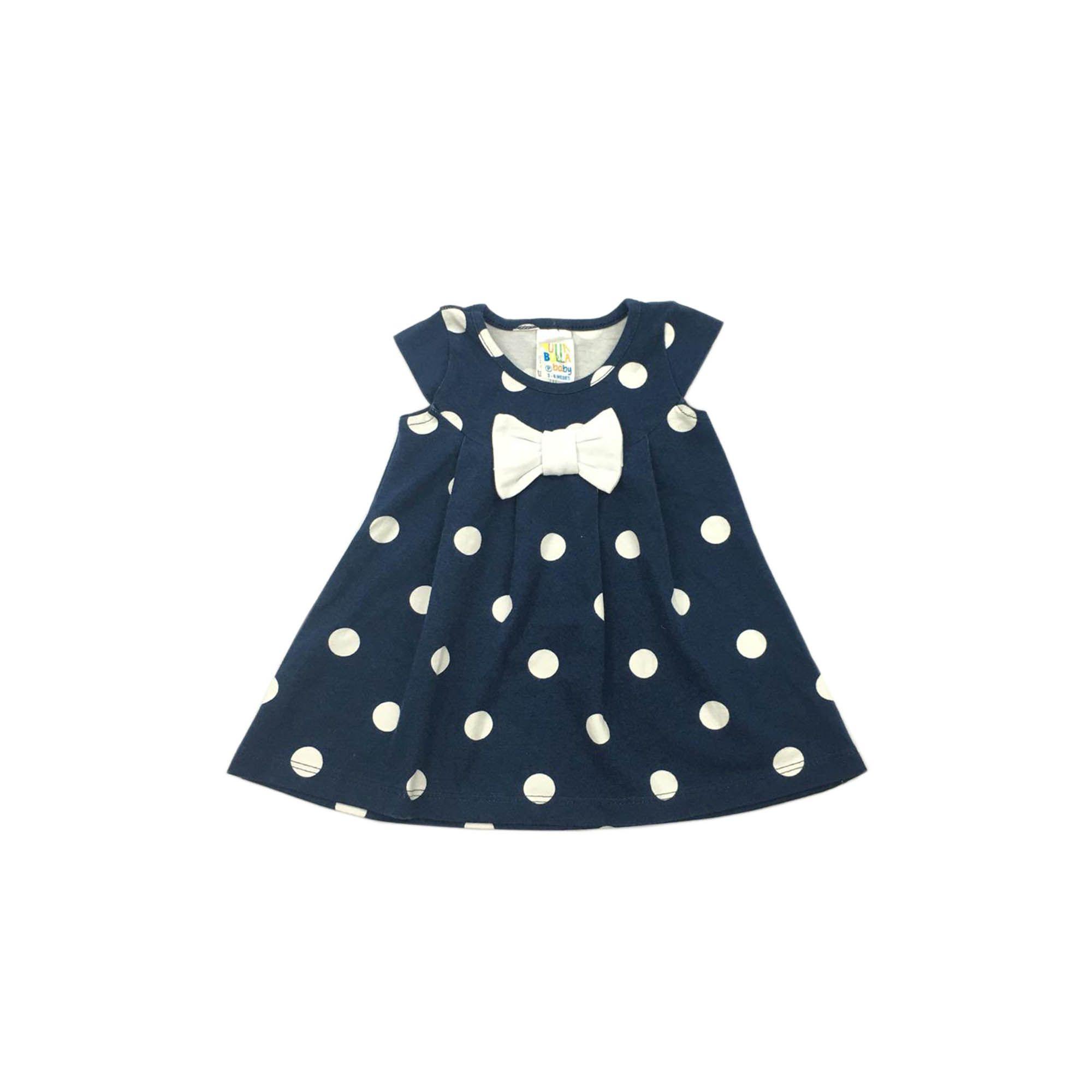 Vestido Pulla Bulla 34508