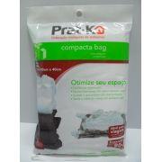 Compacta Bag 110x90x40cm - Prat-K
