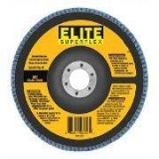 Disco Flap  115x22m 80 - Elite