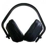 Protetor Auricular Tipo Abafador de Ruidos 16 DB - Grazia