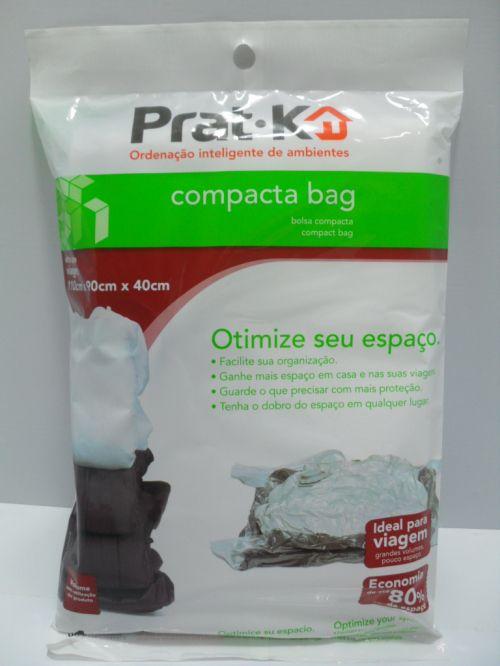 Compacta Bag 90x70cm - Prat-K