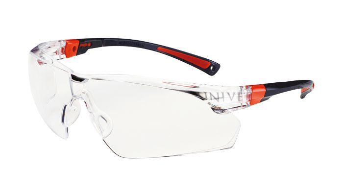 95a602ae7a08b Óculos de Proteção 506U - Univet - Safety Work Equipamentos