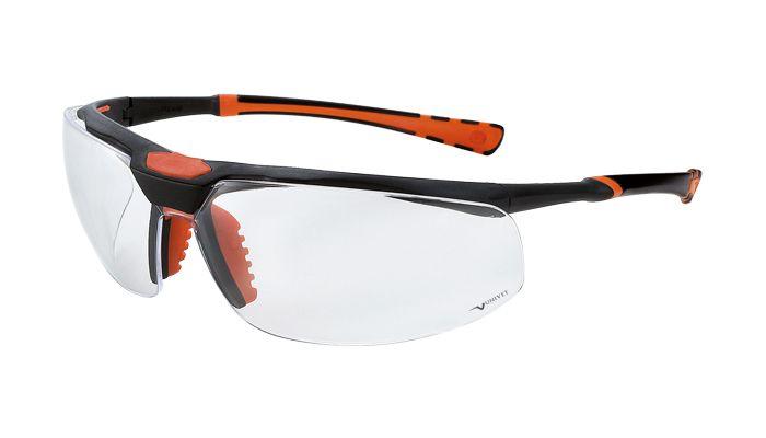 Óculos de Proteção 5X3 - Univet