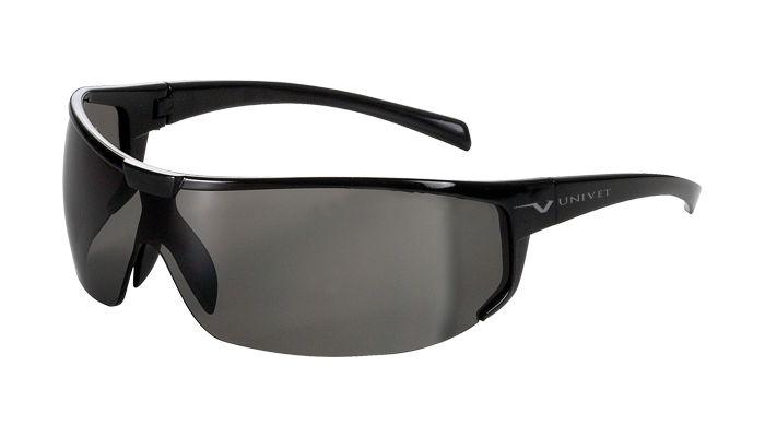 Óculos de Proteção 5X4 - Univet