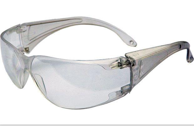 Óculos de Proteção Leopardo c/10 - Grazia