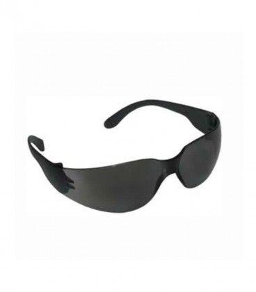 Óculos de Segurança Harpia/Croma Modelo Centauro Incolor - PROTEPLUS-2870005