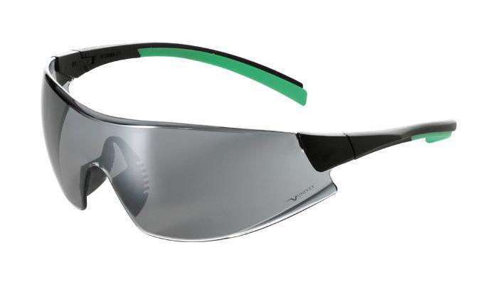 407698b54e65d Óculos e Proteção 546 - Univet - Safety Work Equipamentos
