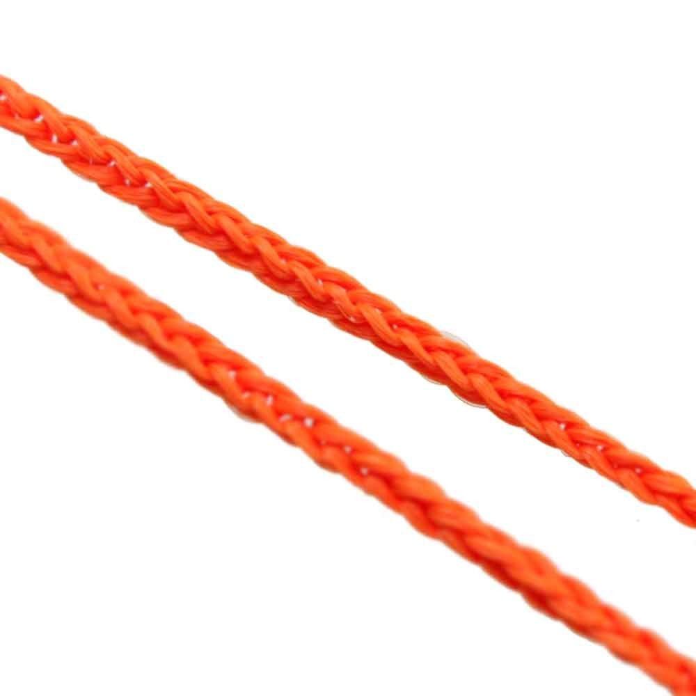 Protetor Auricular Tipo Plug  Silicone 16 DB c/10 - Grazia