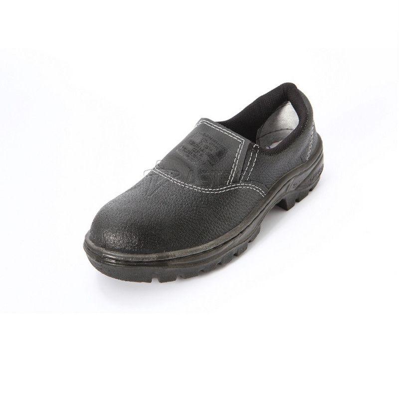 Sapato Monodensidade - Cartom CA.17.143 numeração do 37 ao 46