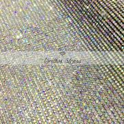 Micro Manta Boreal Furtacor - 40x12