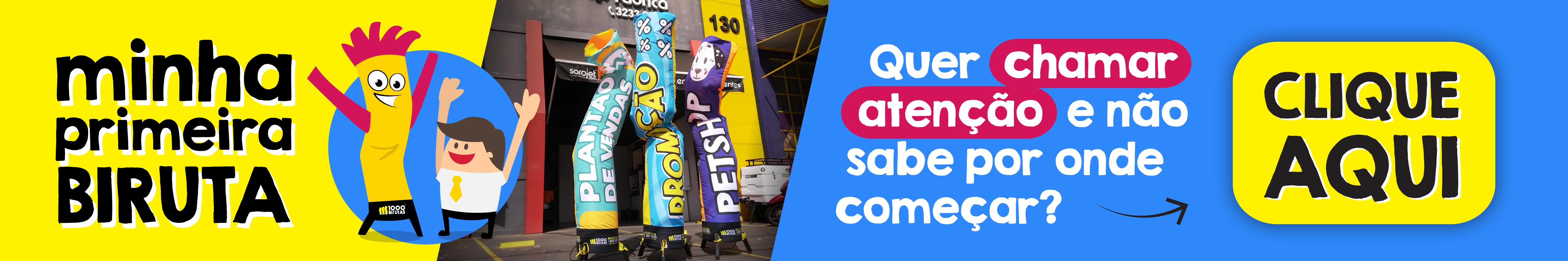 https://www.1000birutas.com.br/biruta/promocional