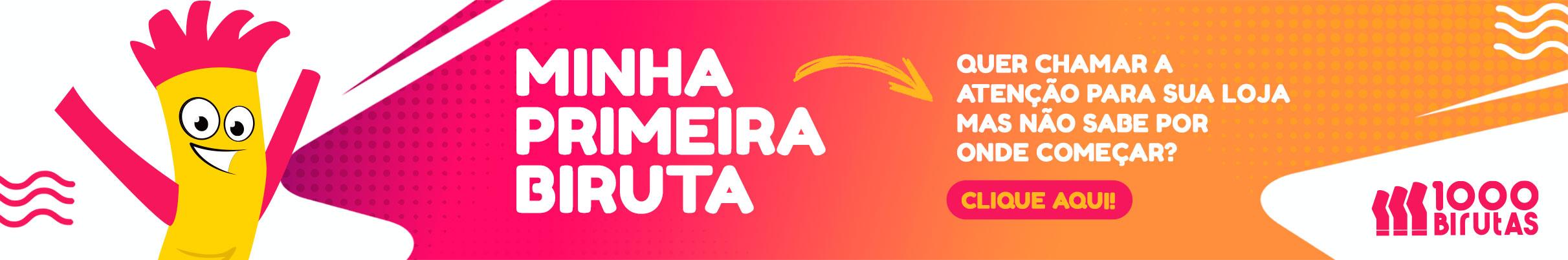 https://www.1000birutas.com.br/boneco-de-posto/segmento