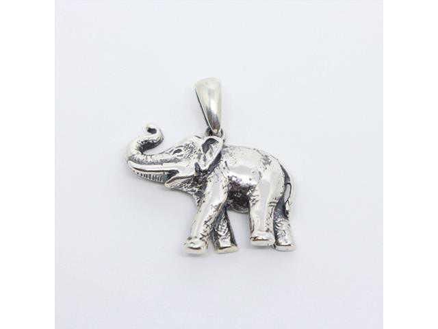 Pingente Elefante