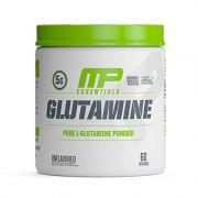 Glutamina 300g Muscle Pharm