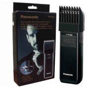 Maquina de cortar cabelo e fazer a barba Panasonic ER389K