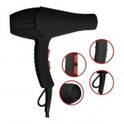 Secador de Cabelo 8600W Hair Dryer XWG