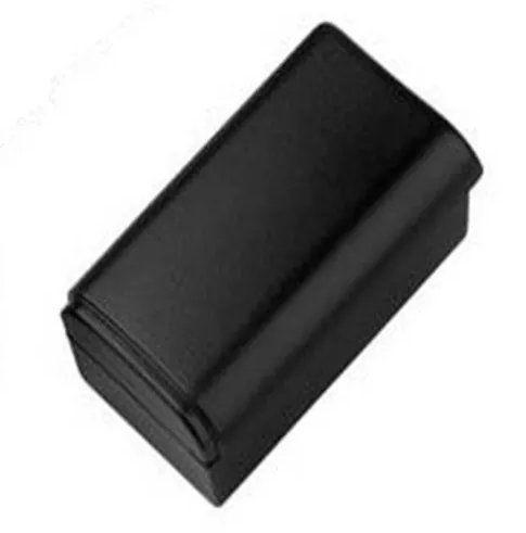 Bateria e Cabo Carregador para Xbox 360 BN-007-2