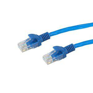 Cabo de Rede Internet Lelong LE-302