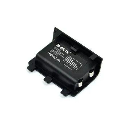 Carregador e Bateria Controle Xbox One Bm-543 B-max