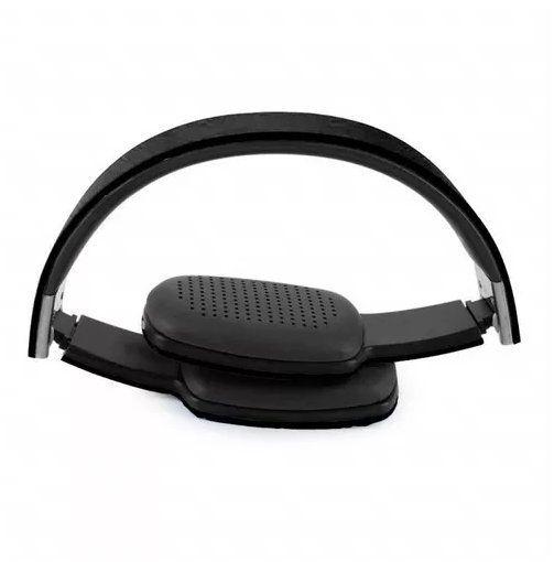 Fone de Ouvido Bluetooth Á prova d'água Boas Lc-9600