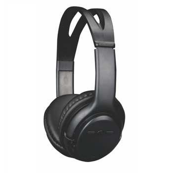Fone de Ouvido Bluetooth Sem fio Pisc 18104