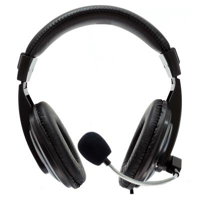 Fone Headphone Profissional F-014 Hoopson