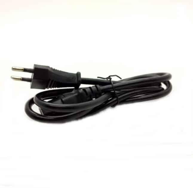 Fonte para Xbox-360 e Super Slim Bivolt AC Adapter B-max