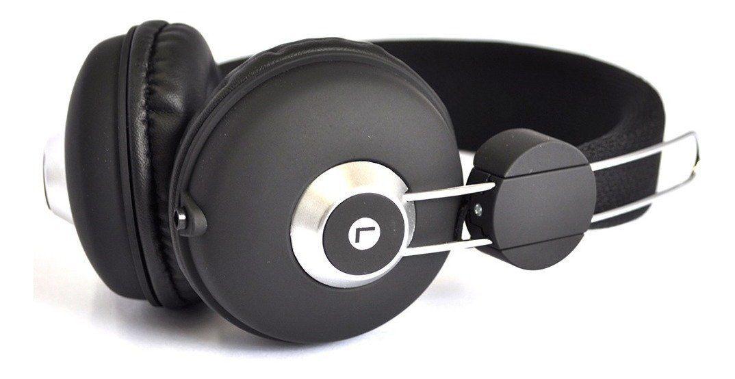 Headphone B-MAX BM-2670