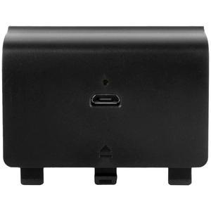 Kit dua baterias X-box One Knup KP-5126A