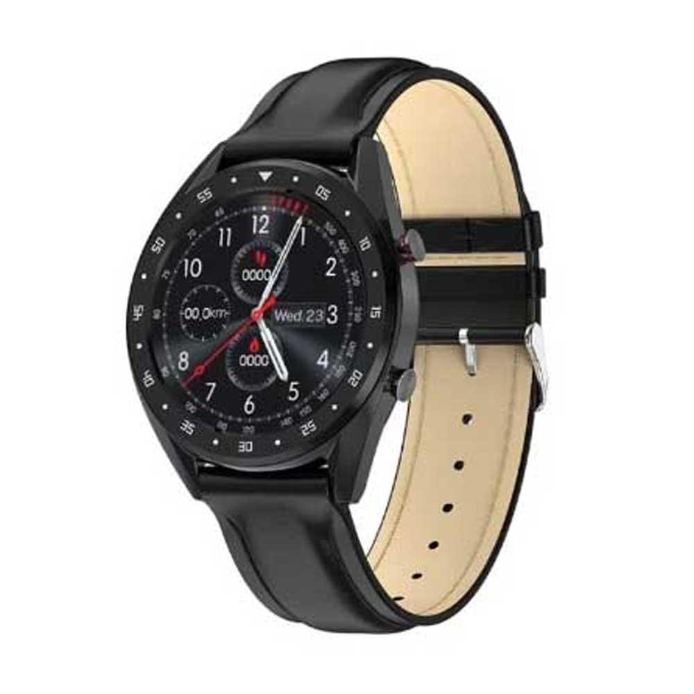 Relógio Inteligente Smart watch MTR-30
