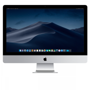iMac 27 i5 3.4GHz 16GB 1TB Fusion Drive Me089ll/a Recertificado