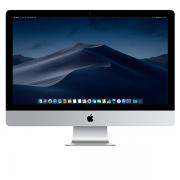 iMac 27 i5 3.4GHz 32GB 1TB Fusion Drive Me089ll/a Recertificado