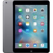 """iPad Air 9.7"""" 1a geração Space Gray 128GB Preto MD785LL/A Seminovo"""